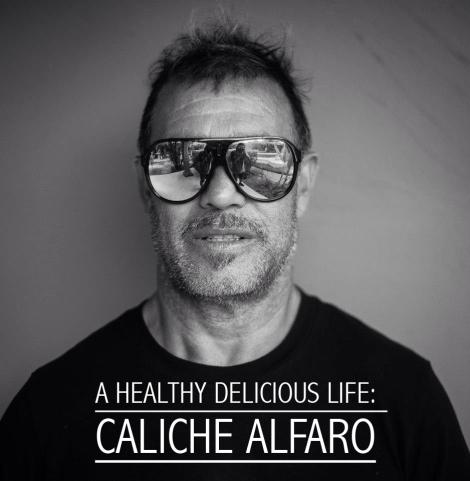 healthydelicious.ca